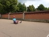 bobby-car-rennen-2013-1