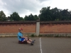 bobby-car-rennen-2013-5