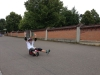 bobby-car-rennen-2013-6