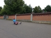 bobby-car-rennen-2013-7
