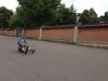 bobby-car-rennen-2013-8
