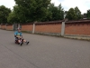 bobby-car-rennen-2013-9