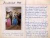 Königsbuch-1960-_richtig_Seite_012.jpg