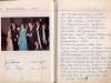 Königsbuch-1960-_richtig_Seite_022.jpg