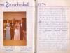 Königsbuch-1960-_richtig_Seite_028.jpg