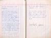 Königsbuch-1960-_richtig_Seite_032.jpg