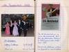 Königsbuch-1960-_richtig_Seite_049.jpg