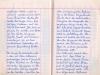 Königsbuch-1960-_richtig_Seite_050.jpg