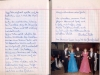 Königsbuch-1960-_richtig_Seite_053.jpg