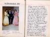 Königsbuch-1960-_richtig_Seite_054.jpg