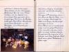 Königsbuch-1960-_richtig_Seite_056.jpg