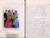 Königsbuch-1960-_richtig_Seite_060.jpg