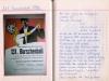 Königsbuch-1960-_richtig_Seite_064.jpg