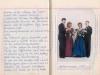 Königsbuch-1960-_richtig_Seite_065.jpg