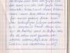 Königsbuch-1960-_richtig_Seite_072.jpg