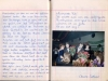 Königsbuch-1960-_richtig_Seite_074.jpg