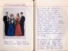 Königsbuch-1960-_richtig_Seite_077.jpg