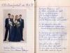 Königsbuch-1960-_richtig_Seite_083.jpg