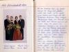 Königsbuch-1960-_richtig_Seite_091.jpg