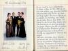Königsbuch-1960-_richtig_Seite_103
