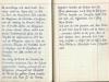 Königsbuch-1960-_richtig_Seite_104