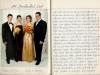 Königsbuch-1960-_richtig_Seite_112