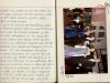 Königsbuch-1960-_richtig_Seite_117