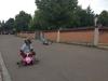 bobby-car-rennen-2013-4