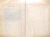 Königsbuch-1960-_richtig_Seite_005.jpg
