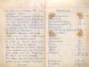 Königsbuch-1960-_richtig_Seite_007.jpg