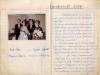 Königsbuch-1960-_richtig_Seite_010.jpg