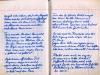 Königsbuch-1960-_richtig_Seite_015.jpg