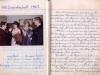 Königsbuch-1960-_richtig_Seite_016.jpg