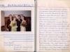 Königsbuch-1960-_richtig_Seite_023.jpg