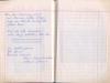 Königsbuch-1960-_richtig_Seite_026.jpg