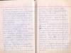 Königsbuch-1960-_richtig_Seite_029.jpg