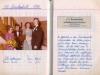 Königsbuch-1960-_richtig_Seite_033.jpg