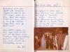 Königsbuch-1960-_richtig_Seite_037.jpg