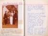 Königsbuch-1960-_richtig_Seite_038.jpg