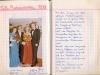 Königsbuch-1960-_richtig_Seite_040.jpg
