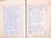 Königsbuch-1960-_richtig_Seite_041.jpg