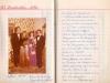 Königsbuch-1960-_richtig_Seite_042.jpg