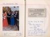 Königsbuch-1960-_richtig_Seite_046.jpg