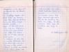Königsbuch-1960-_richtig_Seite_048.jpg
