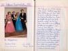 Königsbuch-1960-_richtig_Seite_052.jpg