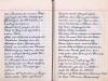 Königsbuch-1960-_richtig_Seite_055.jpg