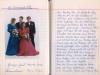 Königsbuch-1960-_richtig_Seite_062.jpg