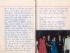 Königsbuch-1960-_richtig_Seite_063.jpg