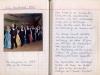 Königsbuch-1960-_richtig_Seite_066.jpg