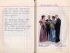 Königsbuch-1960-_richtig_Seite_067.jpg